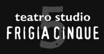 Teatro Studio Frigia 5